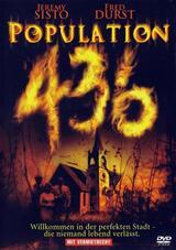 Population 436 - Poster