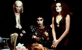 The Rocky Horror Picture Show mit Tim Curry - Bild 17