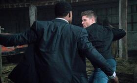 Staffel 10 mit Jensen Ackles - Bild 21