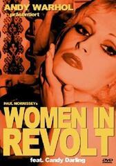Andy Warhols Women