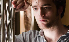 Robert Pattinson in Remember Me - Lebe den Augenblick - Bild 33