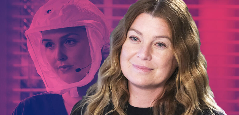 Grey's Anatomy Staffel 17 kommt zu Disney+, Joyn und ProSieben