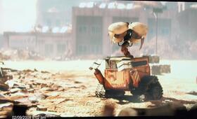 Wall-E - Der Letzte räumt die Erde auf - Bild 9