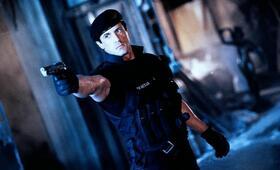 Demolition Man mit Sylvester Stallone - Bild 181