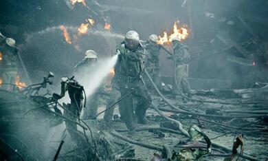 Tschernobyl 1986 - Bild 2
