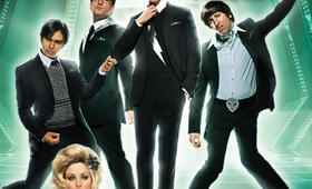 The Big Bang Theory - Bild 34