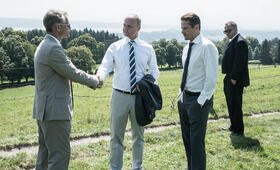 Die Chefin: Zieh Dich aus mit Roman Knizka und Steffen Wink - Bild 4