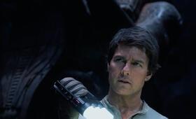 Die Mumie mit Tom Cruise - Bild 120