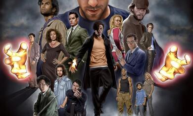 Heroes - Bild 10