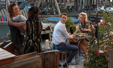 Verliebt in Amsterdam - Bild 5