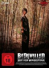 Bedevilled - Zeit der Vergeltung - Poster