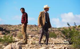Nocturnal Animals mit Jake Gyllenhaal und Michael Shannon - Bild 115
