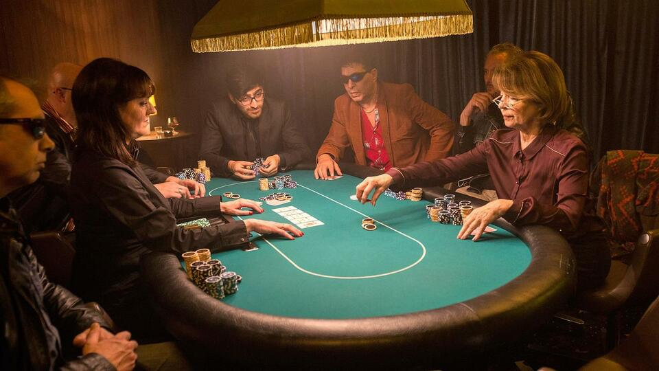 1 dollar deposit casino free spins