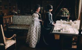 The Favourite mit Rachel Weisz und Olivia Colman - Bild 4