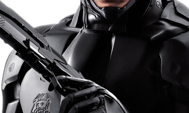 RoboCop - Bild 5