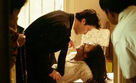 Constantine mit Keanu Reeves - Bild 241