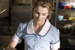 Jennas Kuchen Fur Liebe Gibt Es Kein Rezept Film 2007