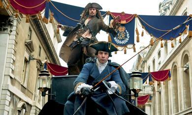 Pirates of the Caribbean - Fremde Gezeiten - Bild 10