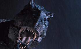 Jurassic Park 3D - Bild 12
