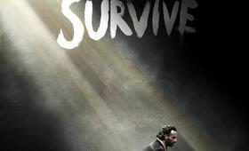 The Walking Dead - Bild 119