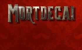 Mortdecai - Bild 5