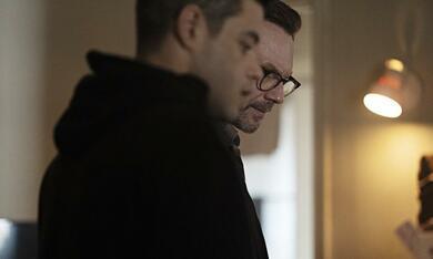 Mr. Robot - Staffel 4 mit Christian Slater und Rami Malek - Bild 6