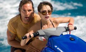 Ein Schatz zum Verlieben mit Matthew McConaughey und Alexis Dziena - Bild 89