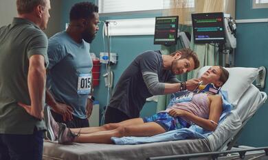 Atlanta Medical, Atlanta Medical - Staffel 5 - Bild 4