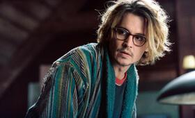 Das geheime Fenster mit Johnny Depp - Bild 12