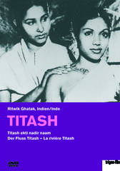 Ein Fluß namens Titash