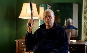 R.E.D. - Älter, härter, besser mit Morgan Freeman - Bild 8