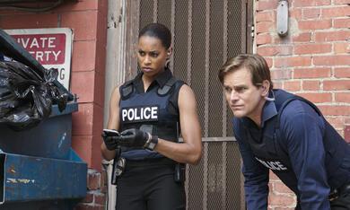Major Crimes Staffel 5 - Bild 2