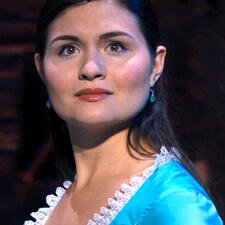 Phillipa Soo