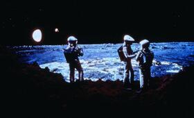 2001: Odyssee im Weltraum - Bild 12