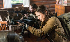 Colony - Staffel 3 mit Sarah Wayne Callies - Bild 5