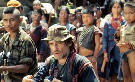 Apocalypse Now - Bild 11