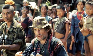 Apocalypse Now mit Dennis Hopper - Bild 8