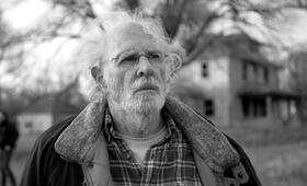 Bruce Dern in Nebraska - Bild 15