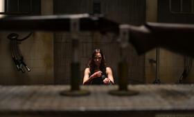 Jigsaw mit Laura Vandervoort - Bild 18