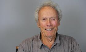 Sad Hill Unearthed mit Clint Eastwood - Bild 16