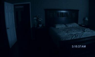 Paranormal Activity - Bild 3