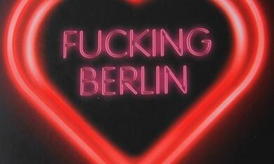 Fucking Berlin - Bild 10