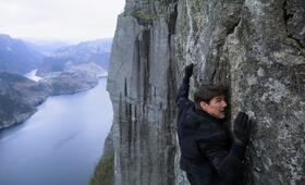 Mission: Impossible 6 - Fallout mit Tom Cruise - Bild 44