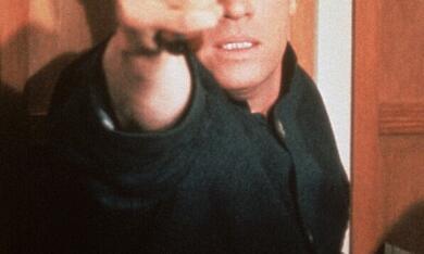 The Hunted - Der Gejagte mit Christopher Lambert - Bild 3