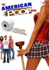 American Poop Movie
