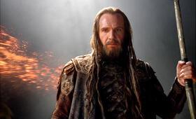 Ralph Fiennes in Zorn der Titanen - Bild 89