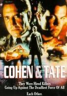 Hitman - Cohen und Tate
