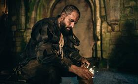 Gunpowder, Gunpowder Staffel 1 mit Tom Cullen - Bild 8