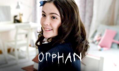 Orphan - Das Waisenkind mit Isabelle Fuhrman - Bild 12