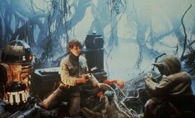 Mark Hamill in Star Wars: Episode V - Das Imperium schlägt zurück - Bild 24